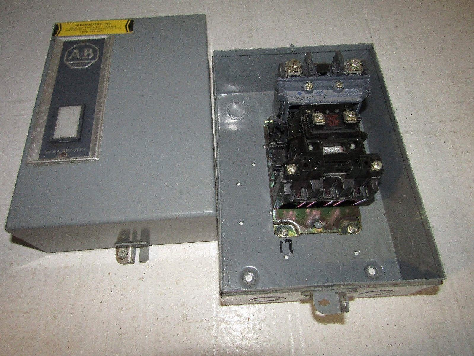 Eaton Lighting Contactor Wiring Diagram 120v Modern Design Of