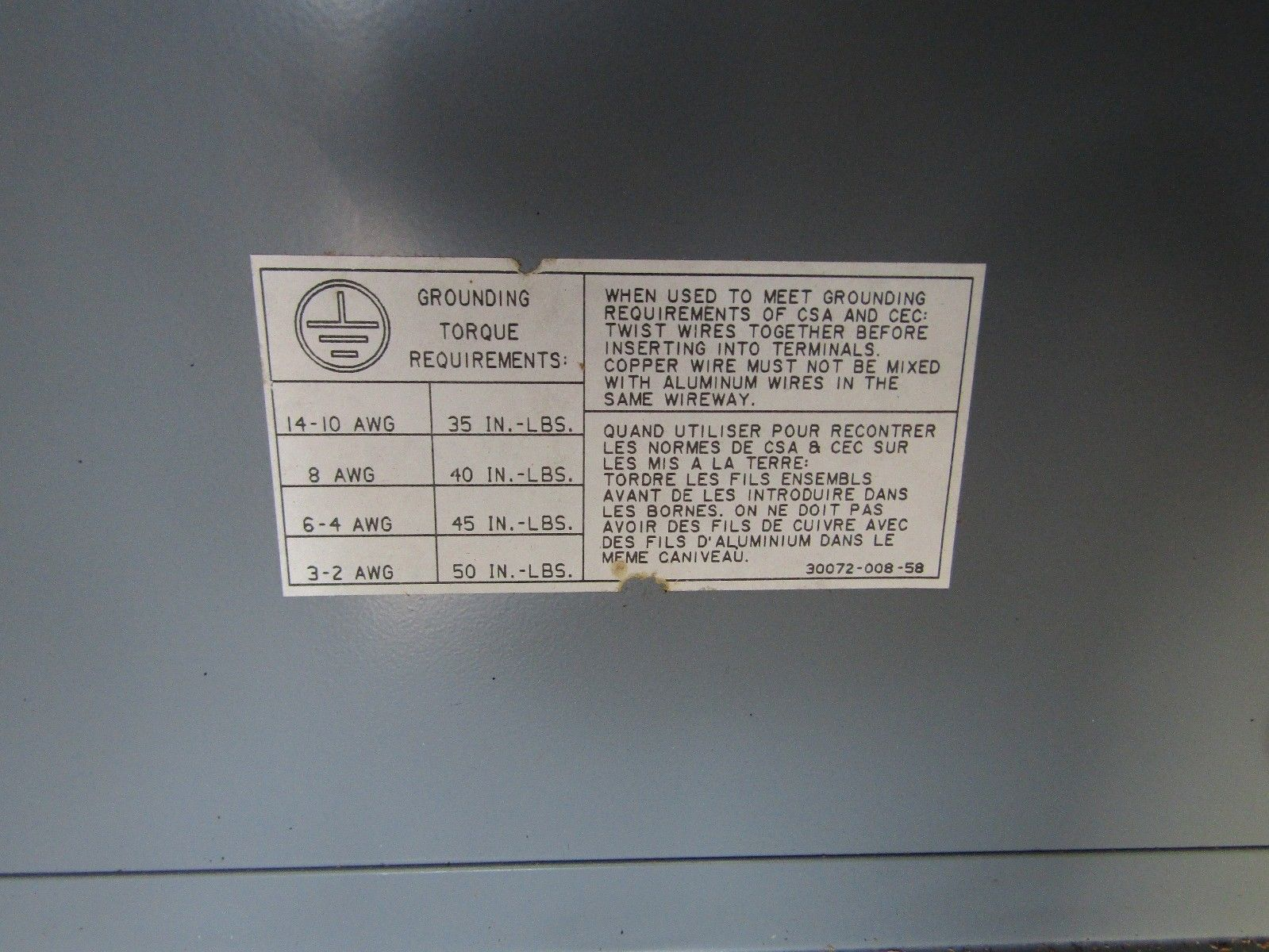 NEW SQUARE D 8903SVH2V02 200 AMP 600V 120V COIL 3 PHASE 3 POLE NEMA 3R  CONTACTOR