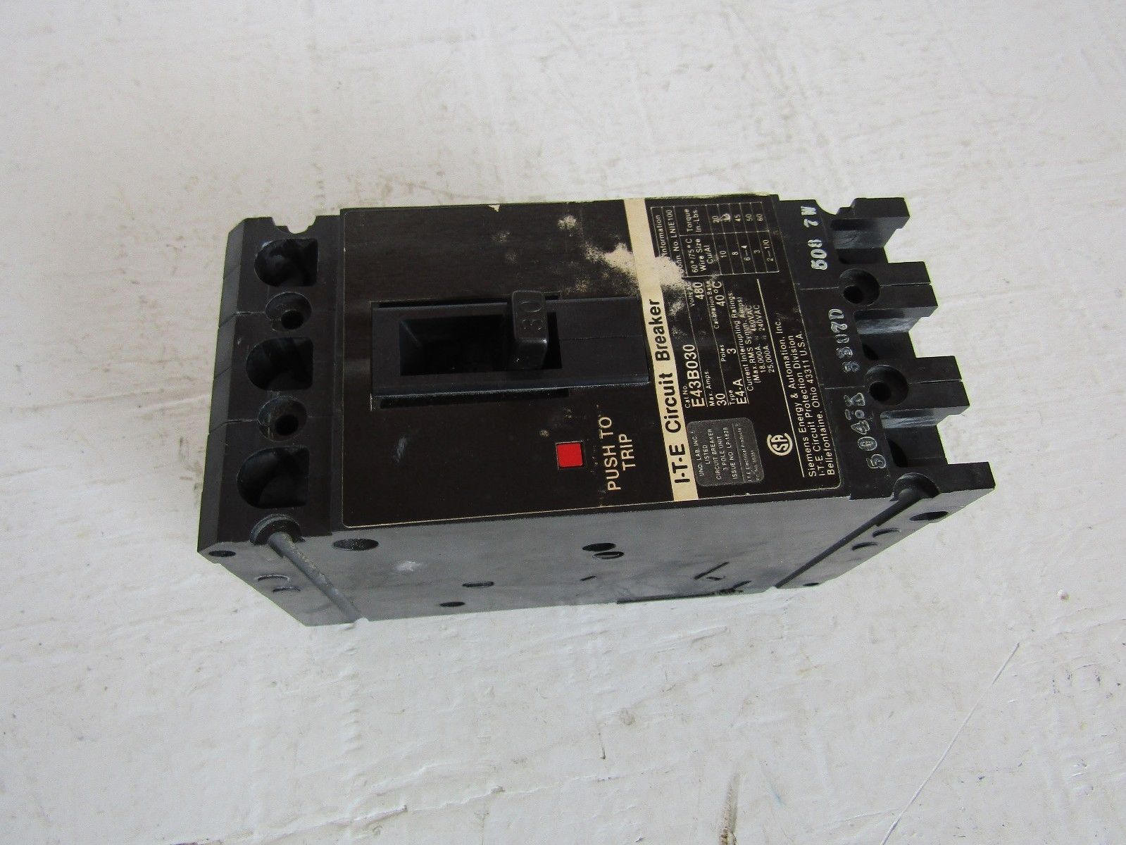 LTD121C32F LTD121C32S LTD121C33S LTD121C33U LTD121C34S LTD121C34U New LCD