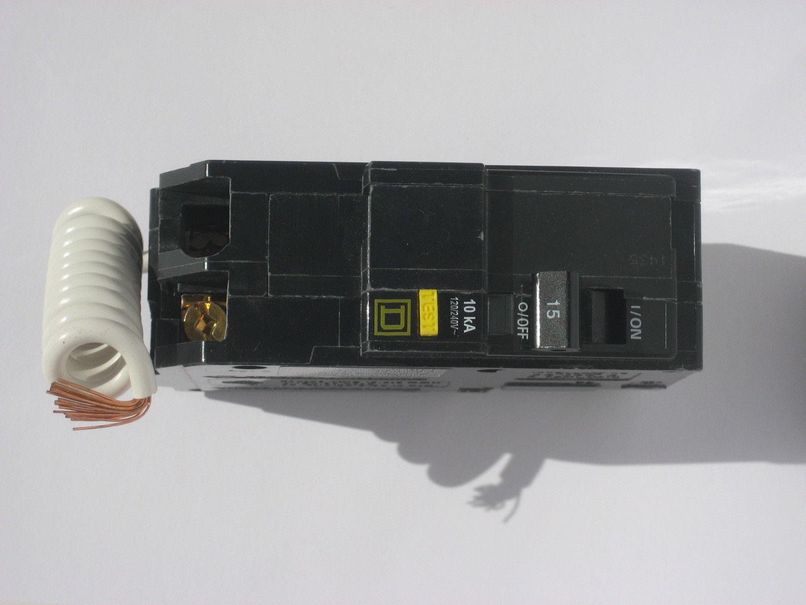 Ungewöhnlich 15 Ampere Drahtgröße Galerie - Die Besten Elektrischen ...