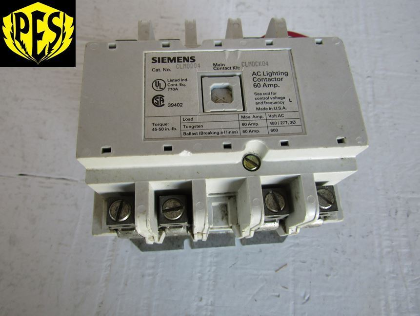 asco 917 contactor wiring diagram transfer switch wiring
