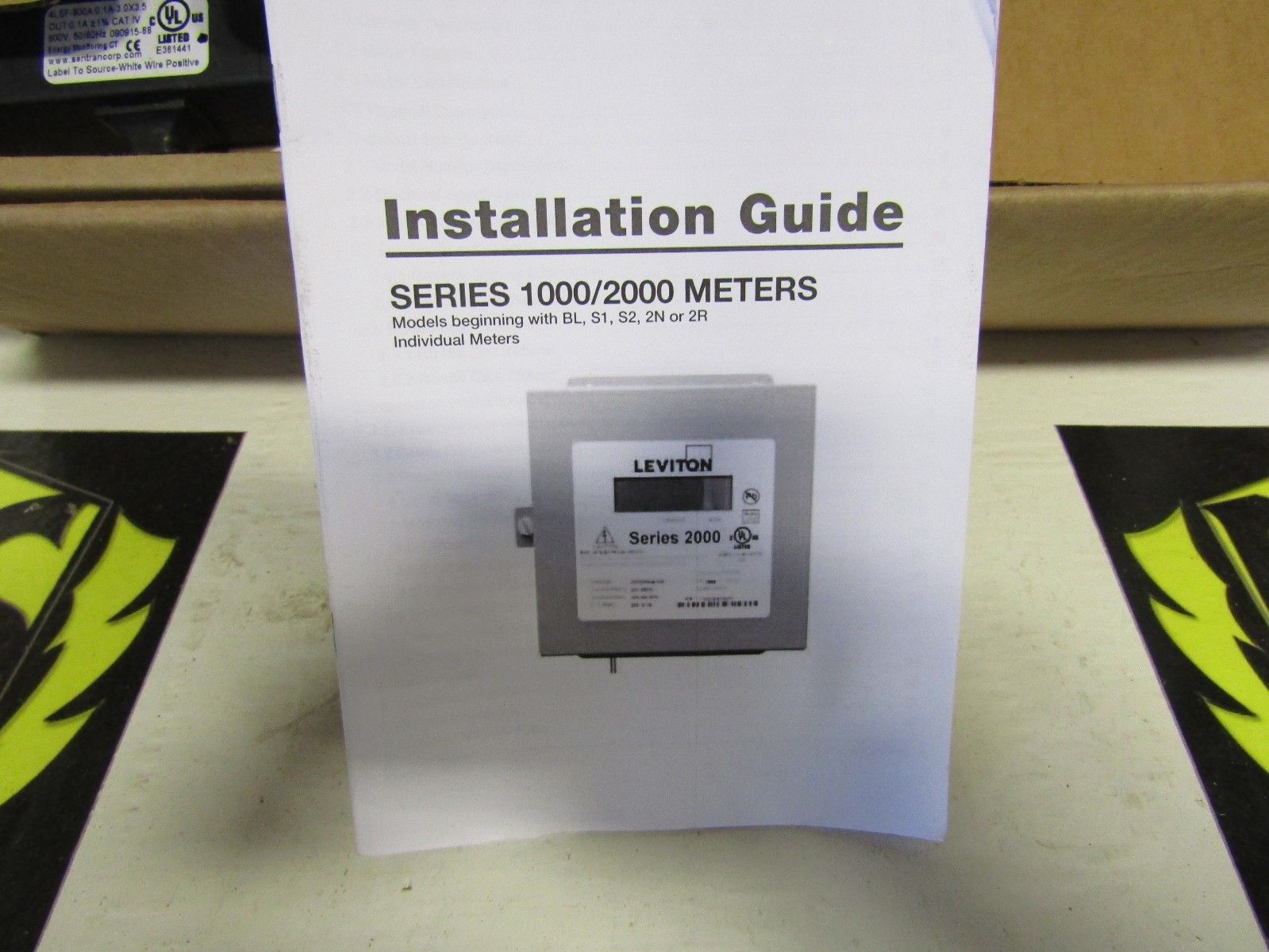 Famous Leviton X10 Photos - Electrical and Wiring Diagram Ideas ...