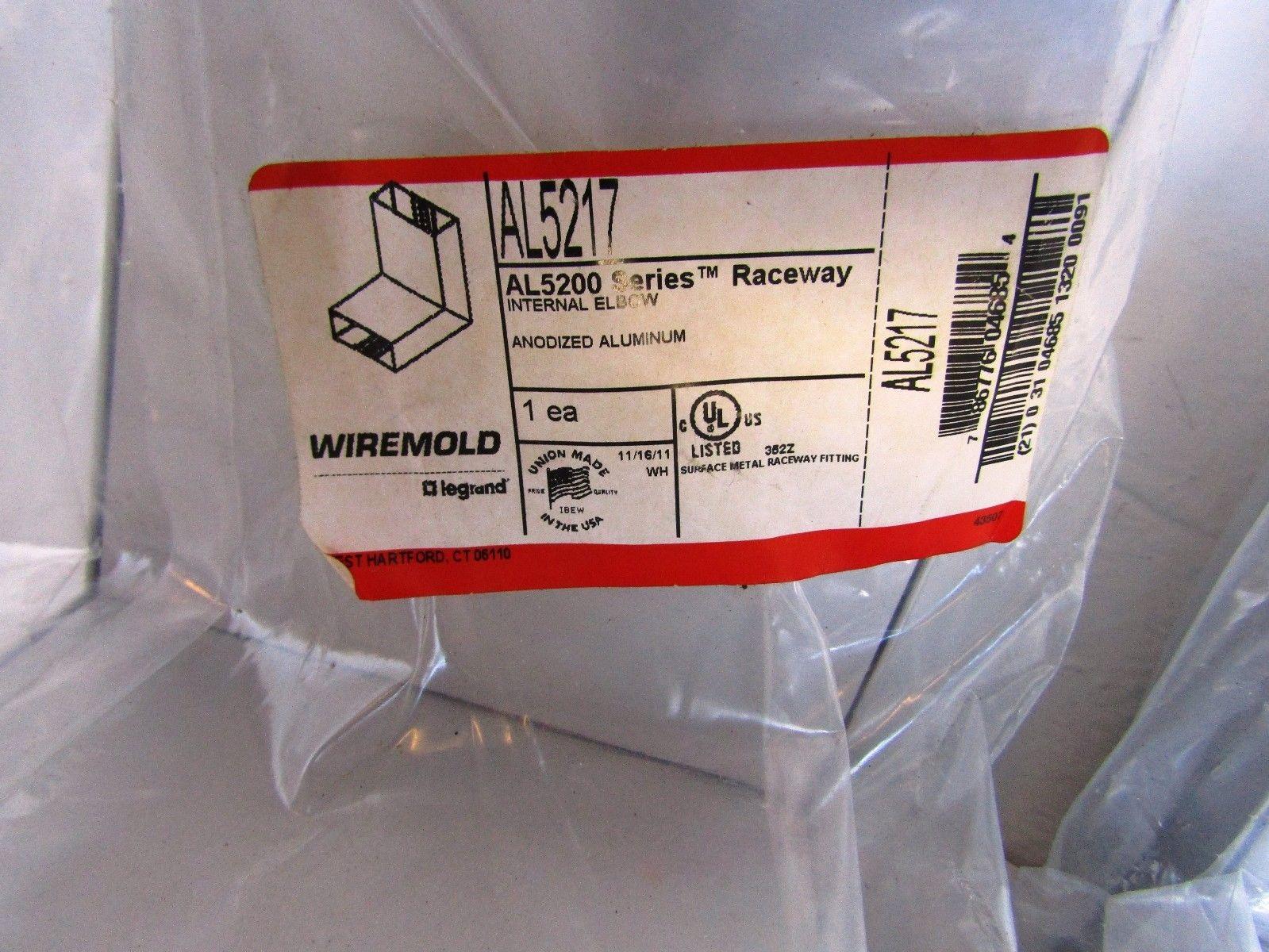 Wonderful Aluminum Wiremold Photos - Electrical Wiring Diagram ...