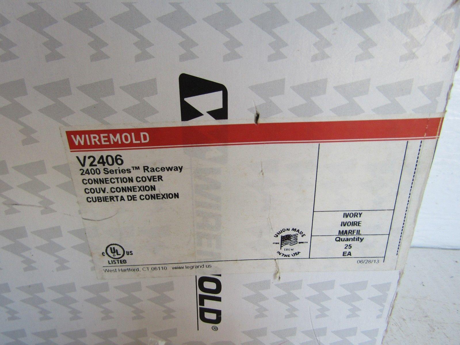 Erfreut Wiremold V500 Zeitgenössisch - Elektrische Schaltplan-Ideen ...