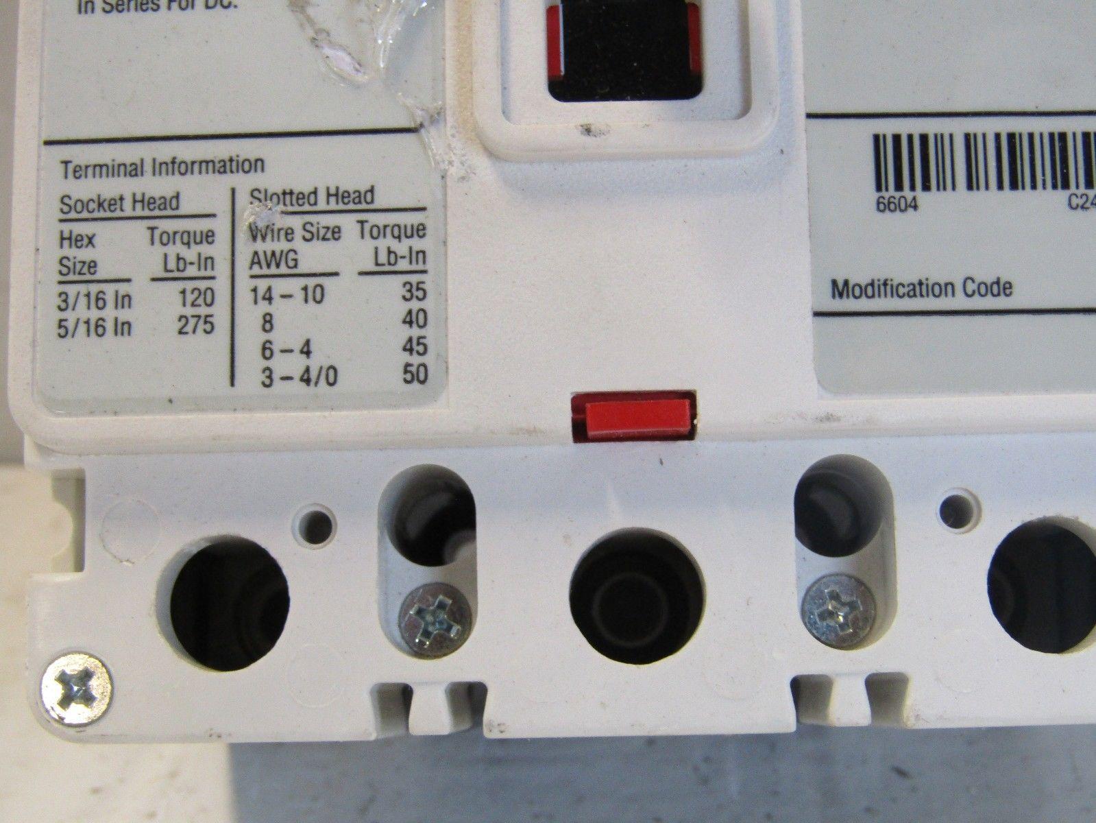 600 Volt 225 Amp Wire Size - WIRE Center •